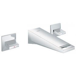 Grohe Allure Brilliant Bateria Umywalkowa 20346000