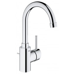 Grohe Concetto Bateria Umywalkowa 32629001