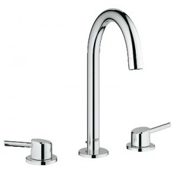 Grohe Concetto Bateria Umywalkowa 20216001
