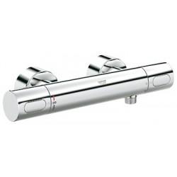 Grohe Grohtherm 3000 Cosmopolitan Bateria Prysznicowa Termostatyczna 34274000