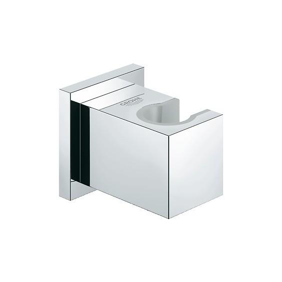 Grohe Euphoria Cube Uchwyt Prysznicowy Ścienny 27693000