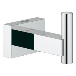 Grohe Essentials Cube Haczyk (40511000)