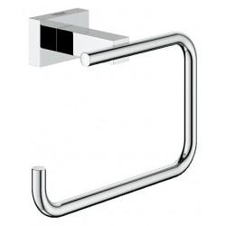 Grohe Essentials Cube Uchwyt na papier (40507000)