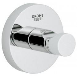 Grohe Essentials Haczyk (40364000)