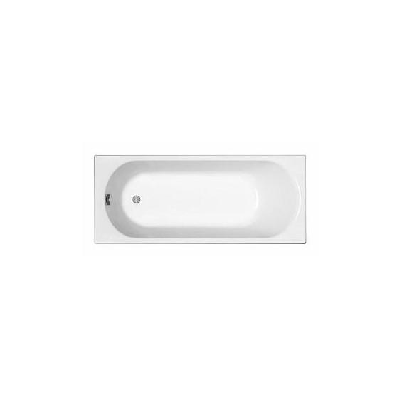 Koło Opal Plus Wanna Prostokątna 160x70 XWP1260