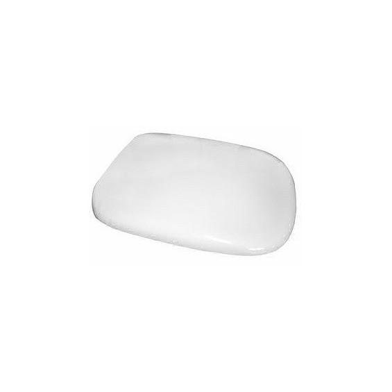 Koło Style deska sedesowa duroplast wolnoopadająca (L20112)