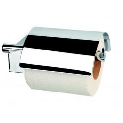 Geesa Nexx Pojemnik na papier toaletowy Chrom 7508-02