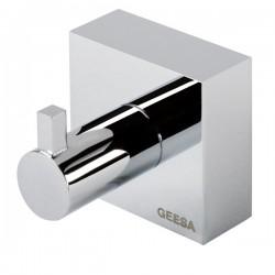 Geesa Nexx Haczyk Chrom 7511-02