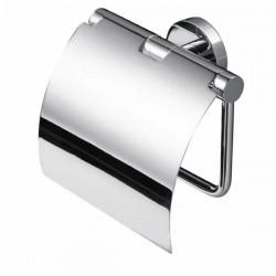 Geesa Nemox Pojemnik na Papier Toaletowy Chrom 6508-02