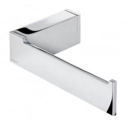 Geesa Modern Art Wieszak na Papier Toaletowy Chrom 3509-02