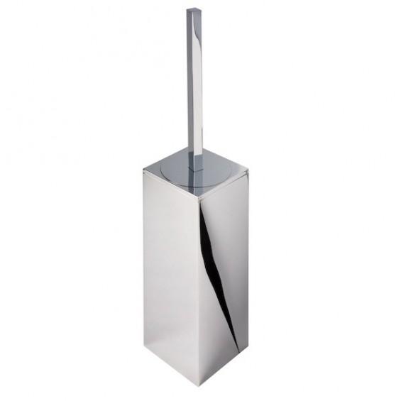 Geesa Modern Art Szczotka WC Chrom 3510-02