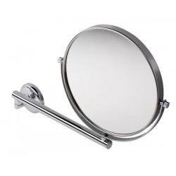 Geesa Mirrors Lustro Dwustronne Powiększające 124-S