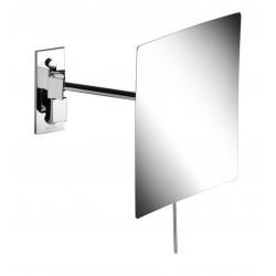 Geesa Mirrors Lustro Jednoramienne 3x Powiększenie  1083