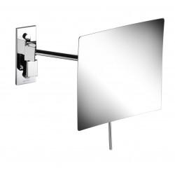 Geesa Mirrors Lustro Jednoramienne 3x Powiększenie  1084