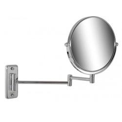 Geesa Mirrors Lustro 3x Powiększenie  1086