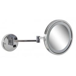 Geesa Mirrors Lustro LED 3x Powiększenie 1088