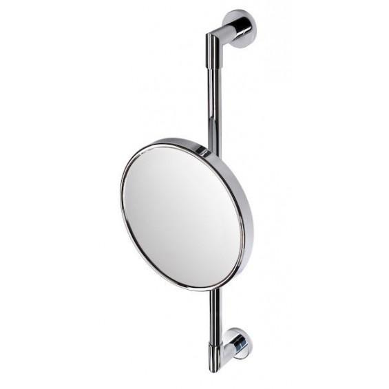 Geesa Mirrors Lustro 3x Powiększenie 1096