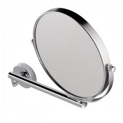 Geesa Mirrors Lustro Dwustronne Powiększające 3x  5524