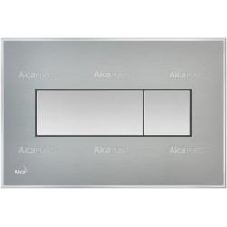 AlcaPlast Przycisk Sterujący Alca M1371