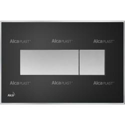 AlcaPlast Przycisk Sterujący Alca M1374