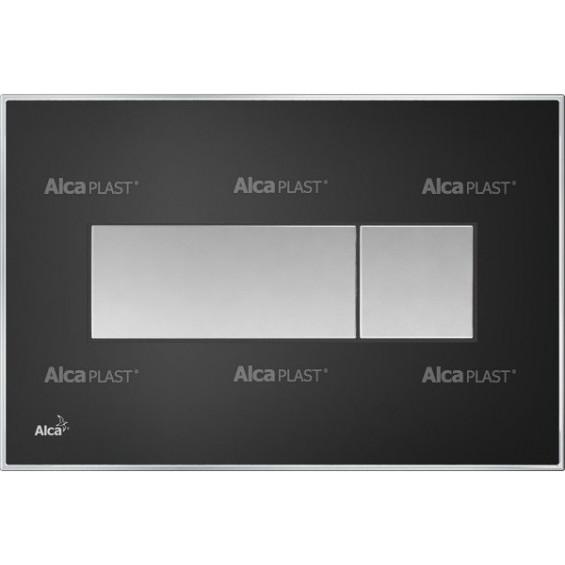 AlcaPlast Przycisk Sterujący Alca M1375