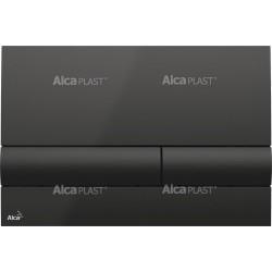 AlcaPlast Przycisk Sterujący Alca M1718