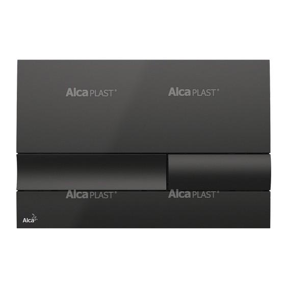 AlcaPlast Przycisk Sterujący Alca M1738