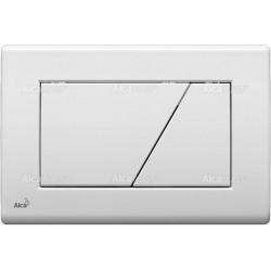 AlcaPlast Przycisk Sterujący Alca M170