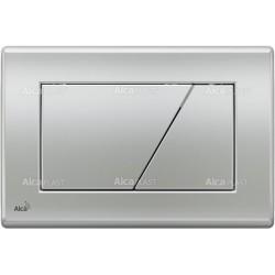 AlcaPlast Przycisk Sterujący Alca M172