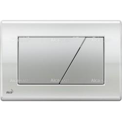AlcaPlast Przycisk Sterujący Alca M173