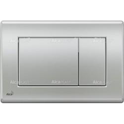 AlcaPlast Przycisk Sterujący Alca M272