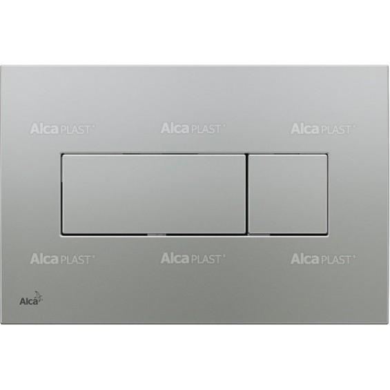 AlcaPlast Przycisk Sterujący Alca M372