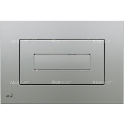 AlcaPlast Przycisk Sterujący Alca M472