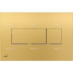 AlcaPlast Przycisk Sterujący Alca M375