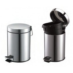 Stella Dodatki Pojemnik na odpadki 3 L
