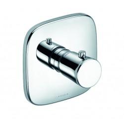 Kludi Ambienta Termostat 537290575