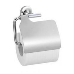 Frescor Feel Uchwyt do Papieru Toaletowego 21.13.00