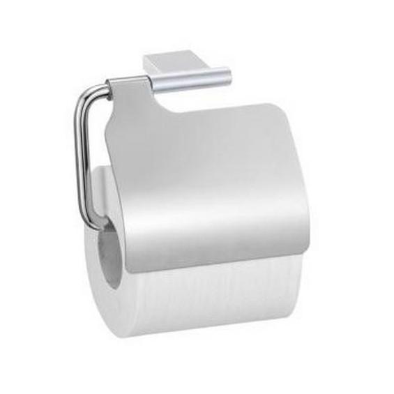 Frescor Formo Uchwyt do Papieru Toaletowego 22.12.00