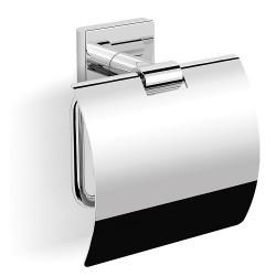 Alterna Iris 118 Uchwyt na papier toaletowy - Papiernica 913533