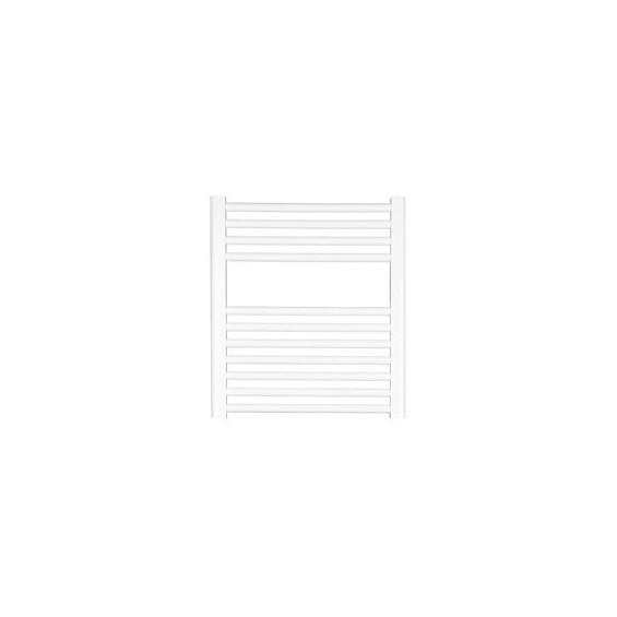 Alterna Gladius1 500/600 Grzejnik łazienkowy ALTN-914153