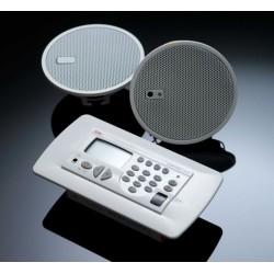 Kb Sound Premium Głośniki Chrom