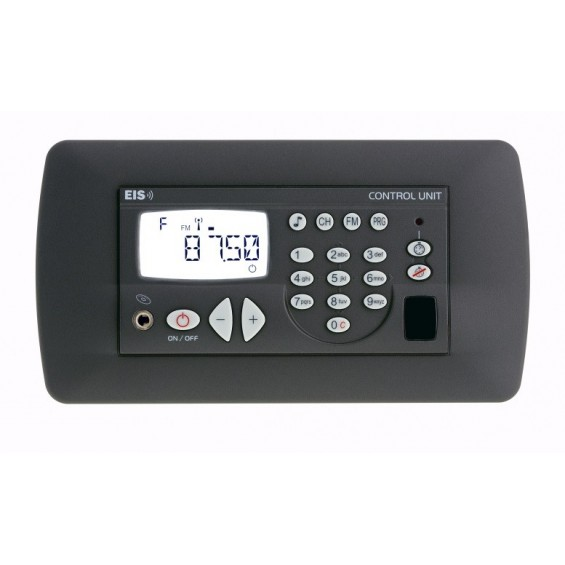 Kb Sound Premium Głośniki Białe
