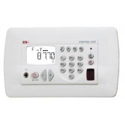Kb Sound Premium Ramka Biała