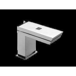 Fromac Razor Touch 6010 Bateria umywalkowa elektroniczna