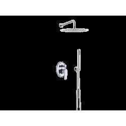Fromac Dyva 2952 System natryskowy