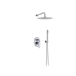 Fromac Dyva 2953 System natryskowy