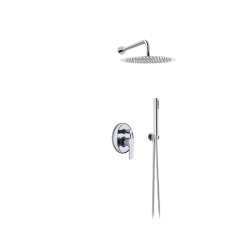 Fromac Prius 7952 System natryskowy