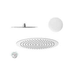Vedo VSN 0200 Deszczownica okrągła 20 cm