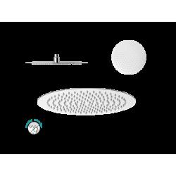 Vedo VSN 0400 Deszczownica okrągła 40 cm