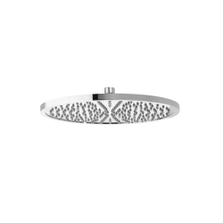 Fromac 6645 Deszczownica okrągła 30,5 cm